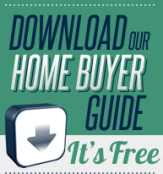 free Massachusetts home buyer guide