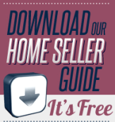 Massachusetts home seller guide