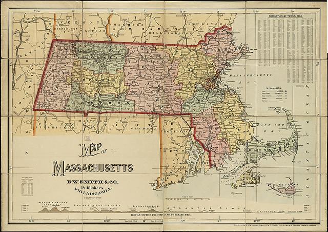 Massachusetts_map