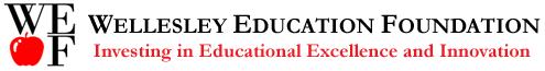 Wellesley Education Foundation resized 600