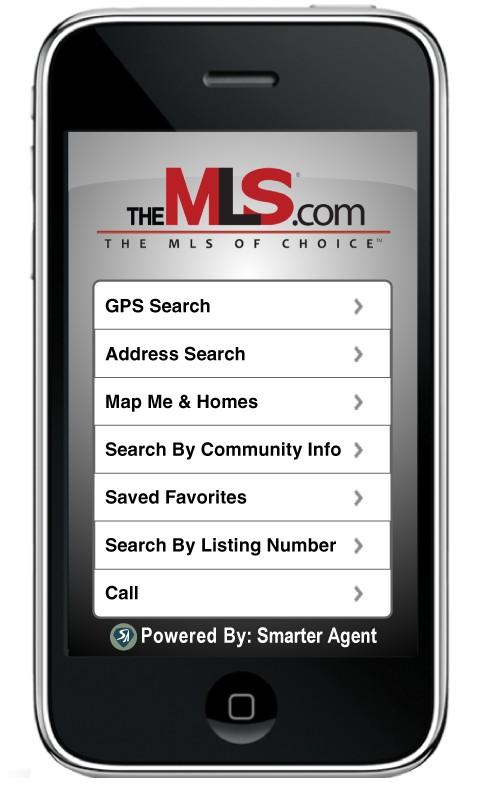 Making sense of Boston MLS home search codes