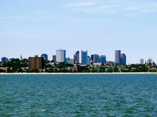 What does it cost to buy a home in Boston?