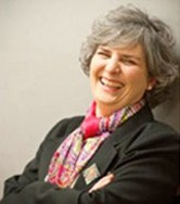 Deborah Danger to the rescue: A chat with a friendly estate planner